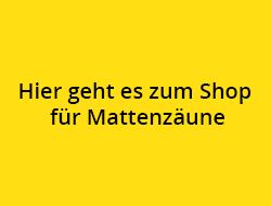 mattenzaun-online