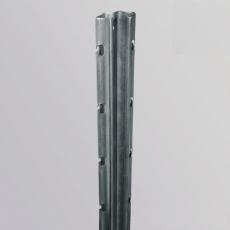 W-Forstprofil 1500mm feuerverzinkt