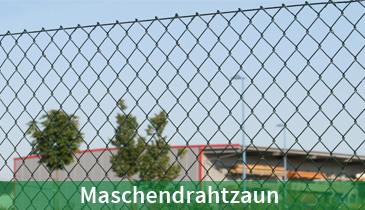 1,0 m hoch 25 m lang 1,5 m hoch metall Zaungitter Zaundraht Gitterdraht Drahtgitter Maschenzaun Schwei/ßgitterzaun als Gartenzaun Wildzaun Gitterzaun in grau anthrazit 1,0 m